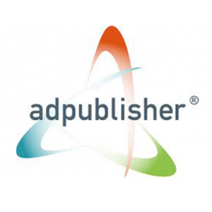 adpublisher