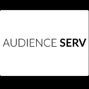 audiencesurf