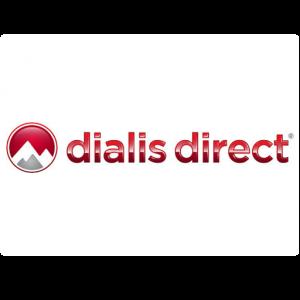dialis