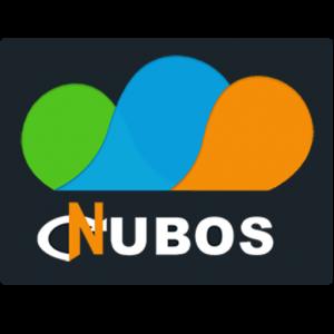 nubos